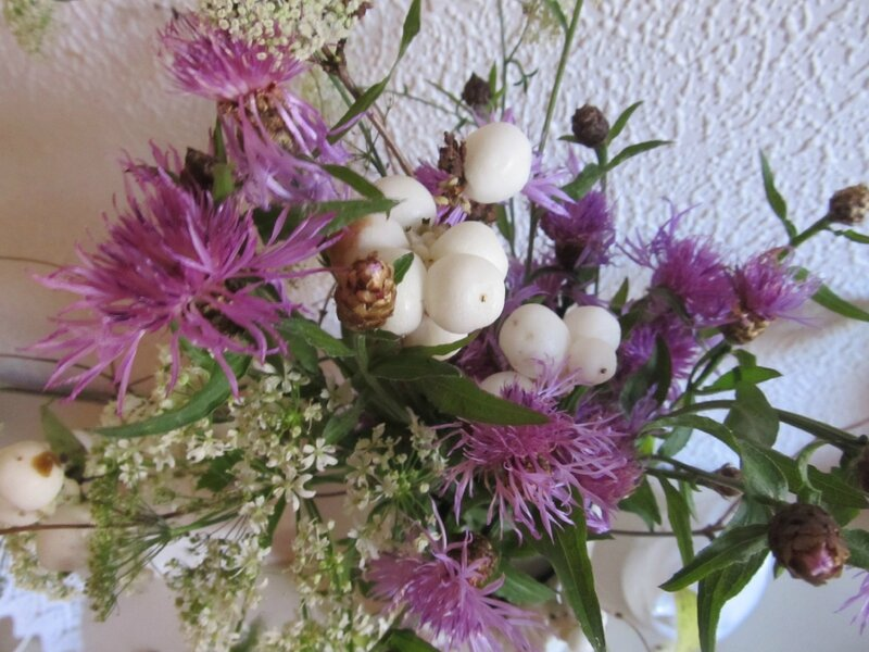 fleurs & bidouilles 003