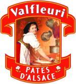 Valfleuri