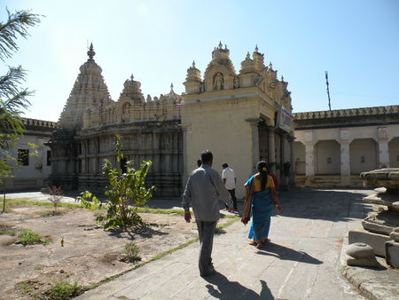 Mysore___Calicut___arriv_e_Cochin_416