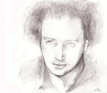 dessin_degaelig_nez_gomm_
