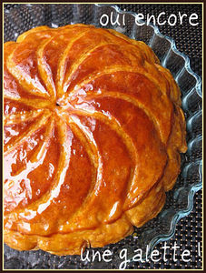 Copie_de_galette_potimarron_003