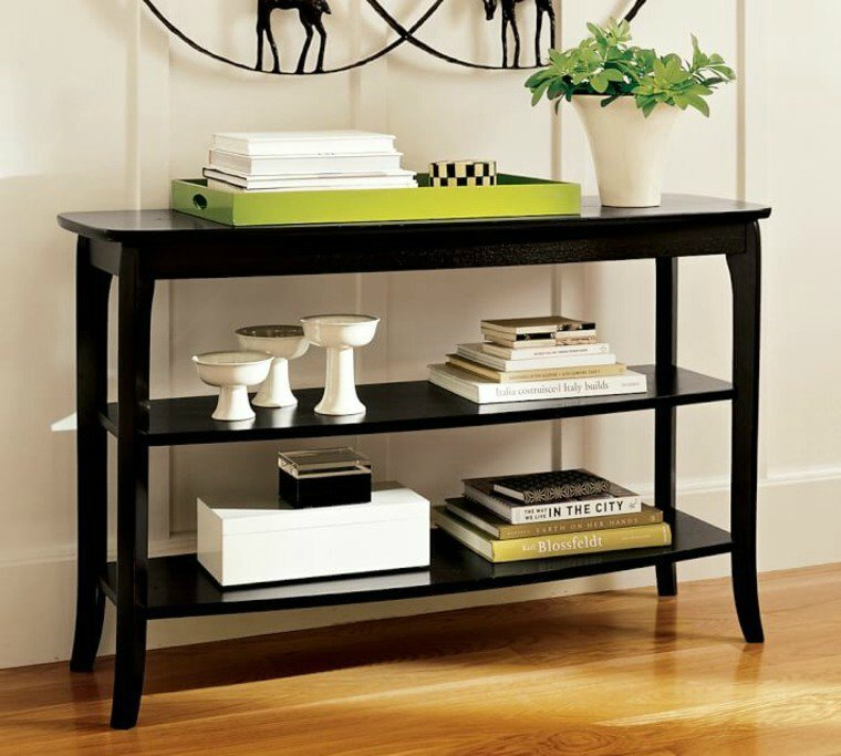 console-design-moderne-chloe-pottery-barn