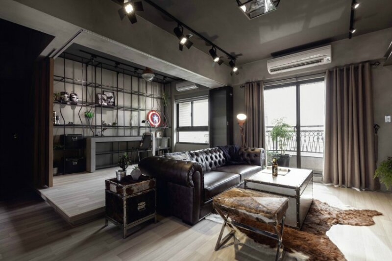 Exceptional-Home-In-Taiwan-4[1]