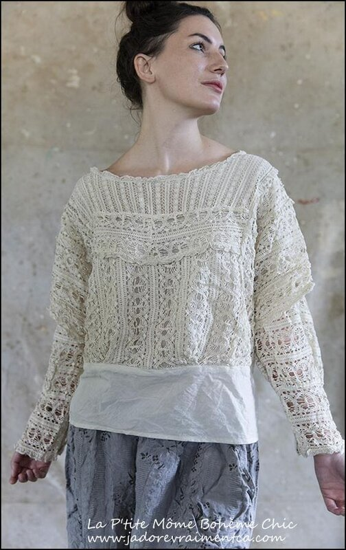 Marburger-Blouse -Top 329-Antique White.01.jpg