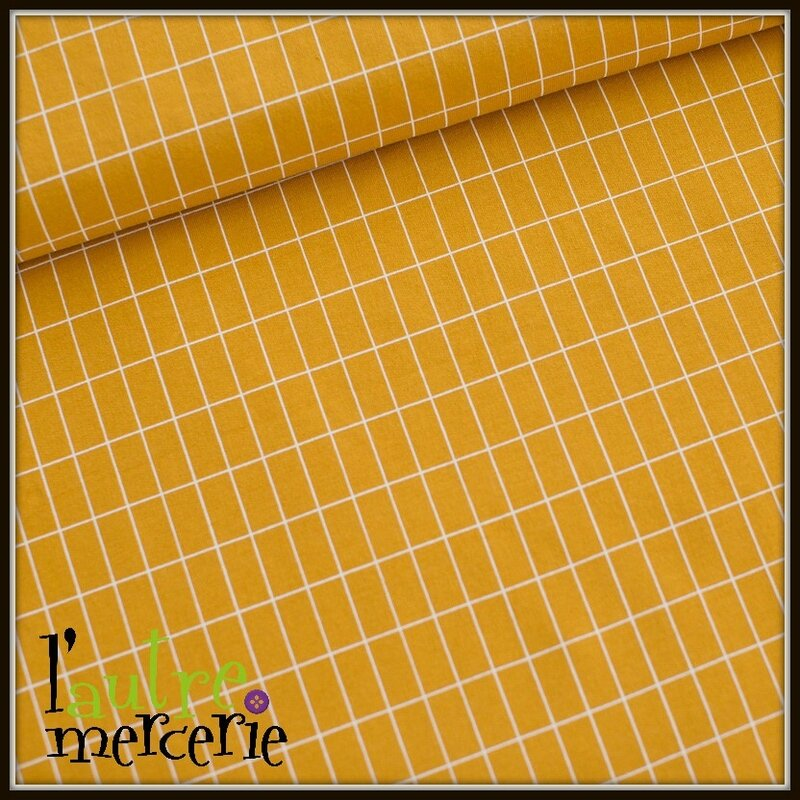 Grill-L-Chai-Ochre-French-Terry-See-You-At-Six-Fabricsb