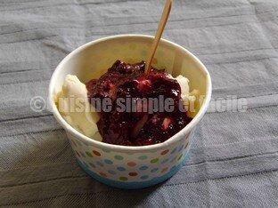 yaourt glacé 02