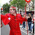 2011GayPride (24)