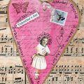 Mailart pour Annabel 001