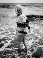 1962-07-13-santa_monica-mexican_jacket-by_barris-010-4