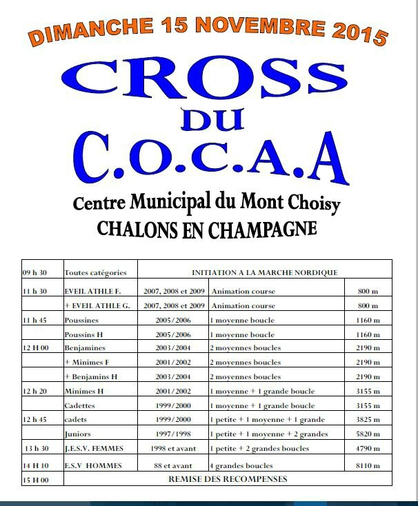 cross cocaa