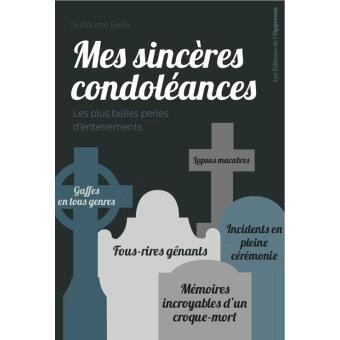 Mes-Sincères-Condoléances