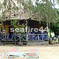 436_Sihanoukville_îlot du large