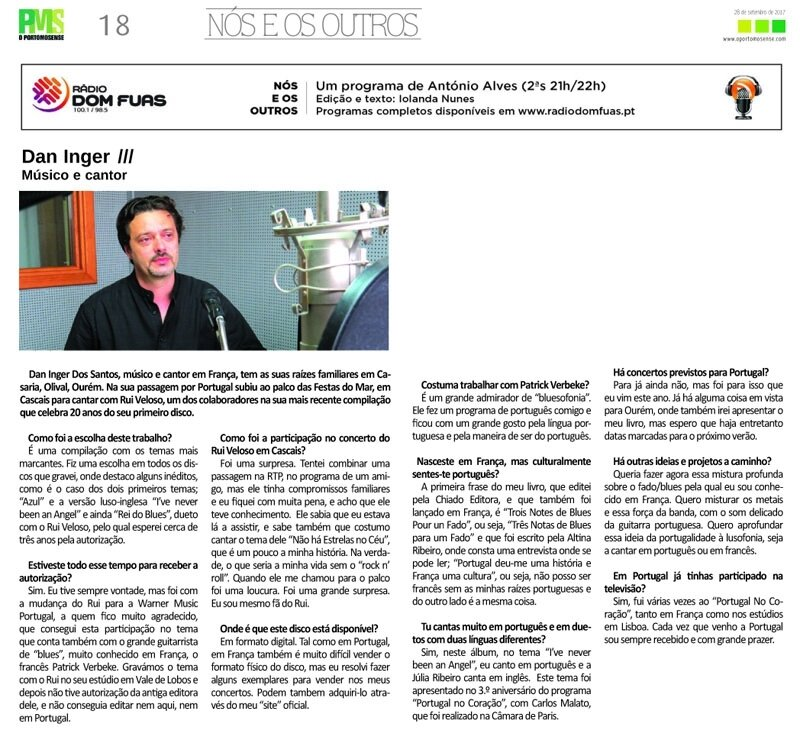 Dan-Inger-Jornal-O-Portomosense(1)
