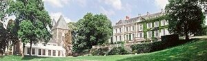 2012-06-23_chateau_mantelon