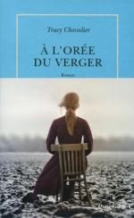 a-l-oree-du-verger