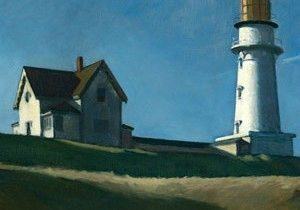 hopper-300x210