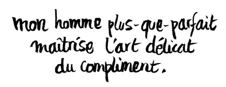 compliment3