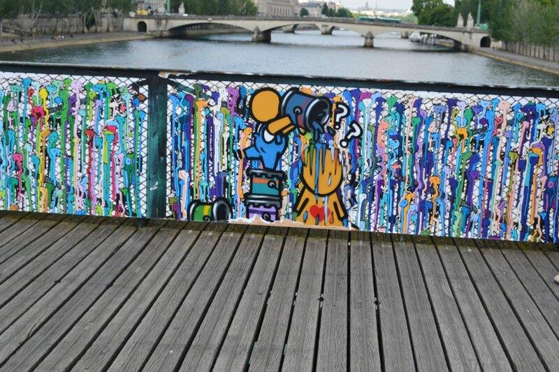 pont des arts Jace 59