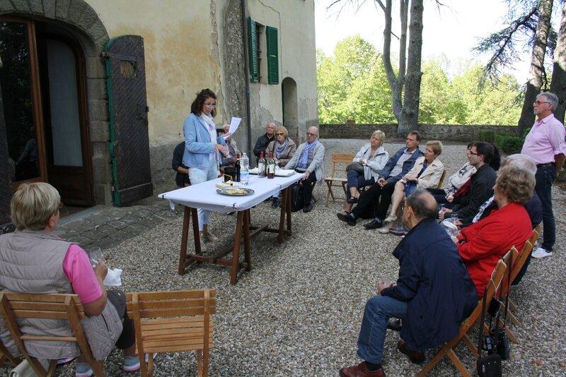 Toscane 064