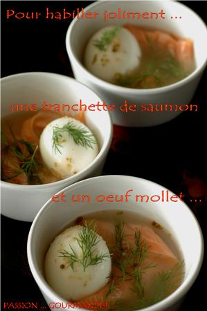 Oeuf___saumon_fum__en_gel_e_au_raifort_1