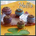 Muffins_ancien