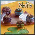 Muffins_ancien