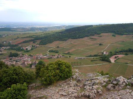 Panorama_roche_Solutre2