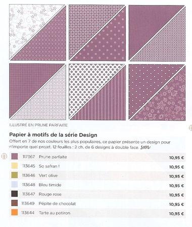 Papiers_Design