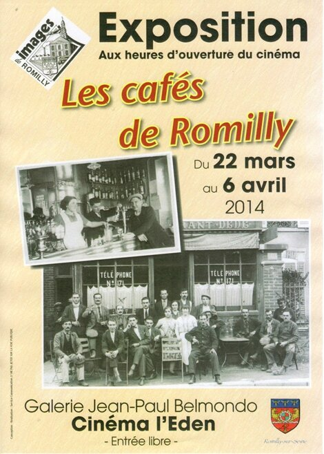 romilly