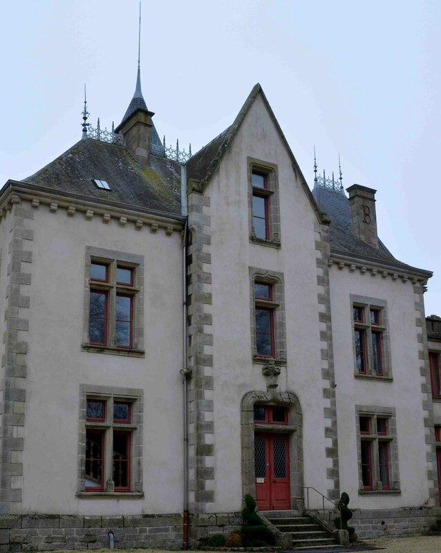 chateau10 bis