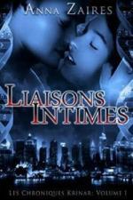 les-chroniques-krinar---volume-1---liaisons-intimes-486548-250-400