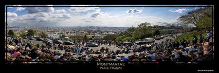 Montmartre_30x90