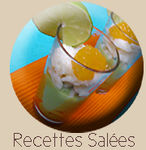 Vignette_Recettes Sales