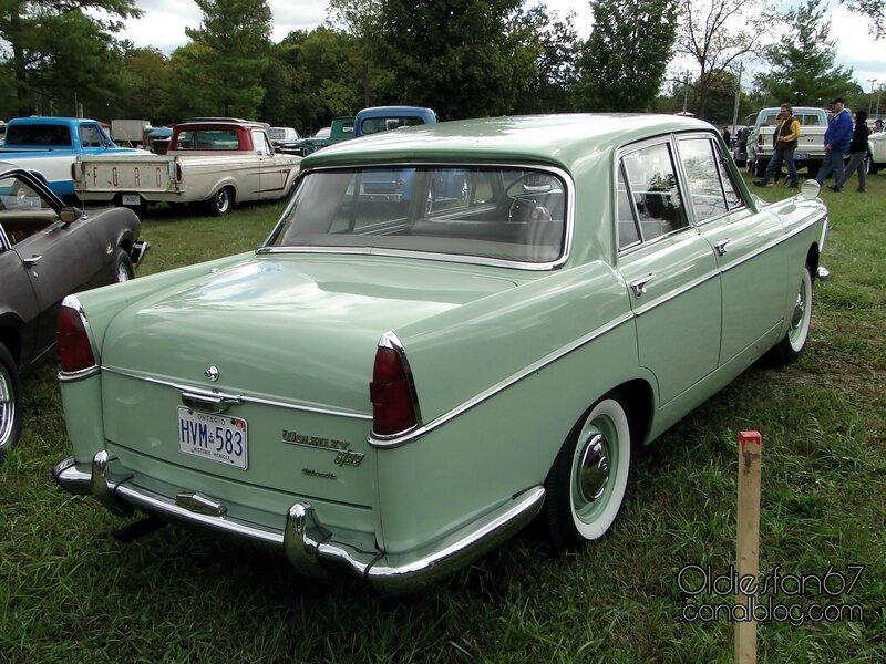 wolseley-6_99-1959-1961-2