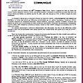 Alès - 38eme congrès de la fédération des sociétés taurines de france