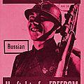 1948 - la guerre nucléaire est imminente