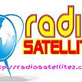 Radiosatellite2 en vidéo sur youtube et google