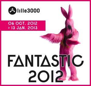 lille_3000_fantastic