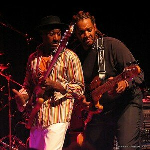 Marcus_Miller_Live