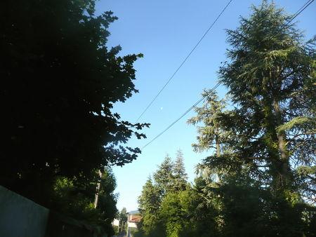 rue_Jules_Verne_13_juin_2009_vers_rte_du_Coin_et_le_ciel
