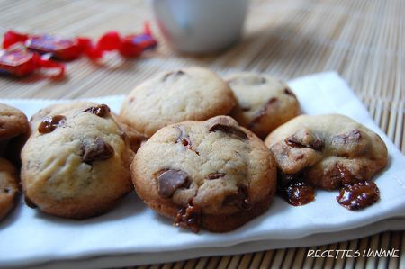 COOKIES_DAIMS_3