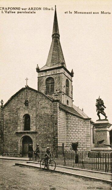 Craponne-sur-Arzon (1)