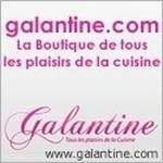 galantine2