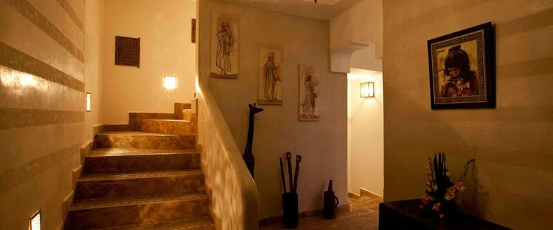 location_villa_riad_marrakech_93da8ea822a54adc1bce3b1333d961d2_medium