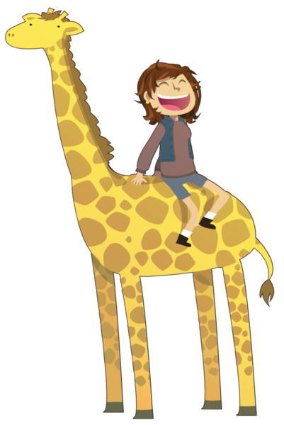 giraffe_ride_by_zetrystan-d5hpz9a