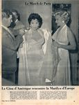 syi_sc11_set_1954_09_15_with_gina_lollobrigida_pm_n287_25sept54