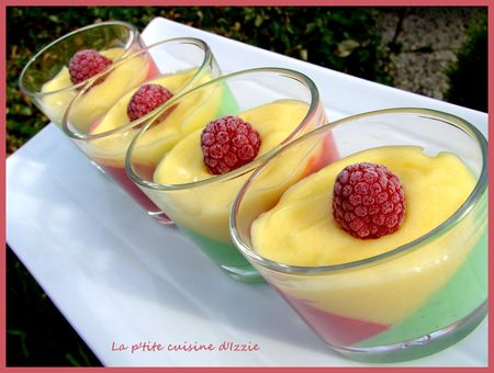 Verrine_3_couleurs_Pistache_citron_framboise_2