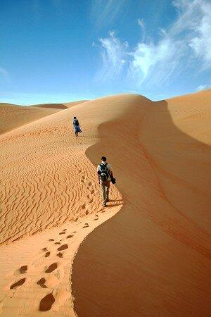 mauritanie_4892
