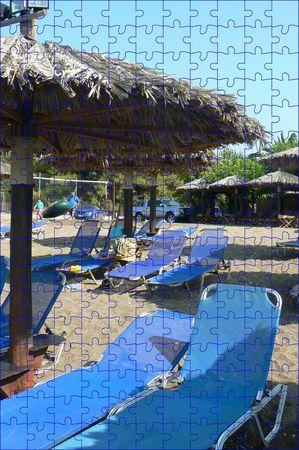 chaises_longues_puzzle
