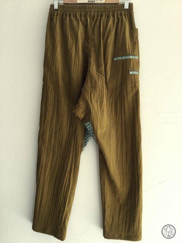 pantalon confort (10)